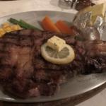 チャコアメミヤ CHACOあめみやのステーキが美味しい!千駄ヶ谷グルメ