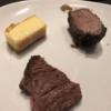 バルバッコアの肉の種類【写真あり】