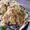 カオオップサパロットは美味しい?本場タイで食べたタイ料理の紹介