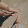 ハワイ女子旅ブログ【3泊5日】人気スポット グルメ巡り充実コース!