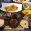 金の猿でランチ(吉祥寺)平日に和食といえばココ!