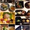 祇園京料理 花咲の会席料理「ミニ会席」が絶品すぎたレポ!