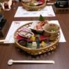 """伊香保温泉ホテル天坊の湯の花亭""""会席料理""""が贅沢すぎたレポ!"""