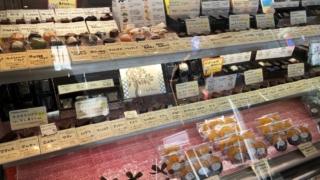 マ・プリエールのチョコレート 贅沢な味わいをプレゼントに!
