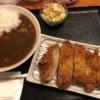 竹とんぼ【麹町】ランチメニューは?カツカレーが美味しいと評判?